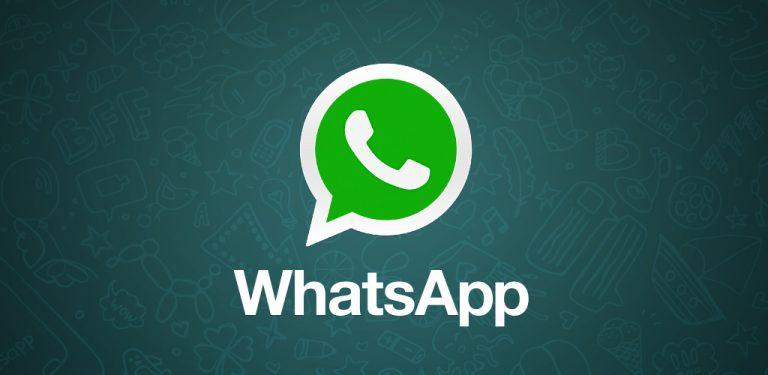 WhatsApp – Infoservice der Stadt Ulrichstein