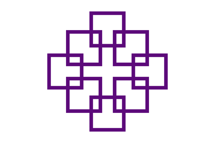 Logo EKHN Kirche