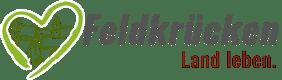 Logo Feldkrücken